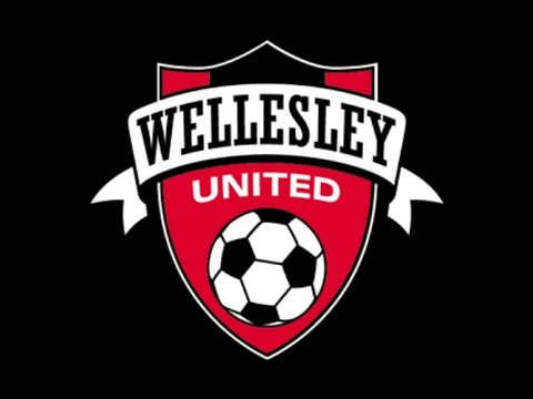 Wellesley United Soccer Club - Travel
